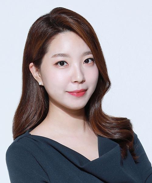 김혜경 변호사