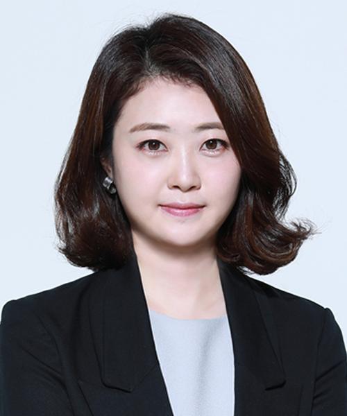 정혜성 변호사