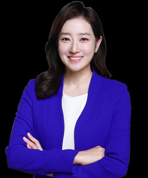 박제연 변호사